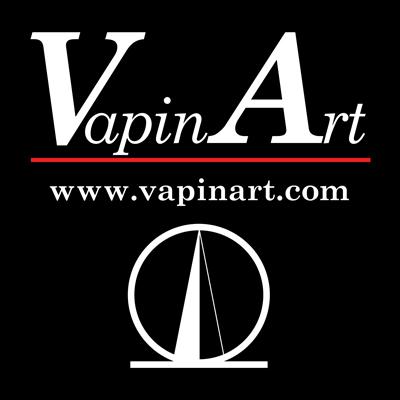 VapinArt