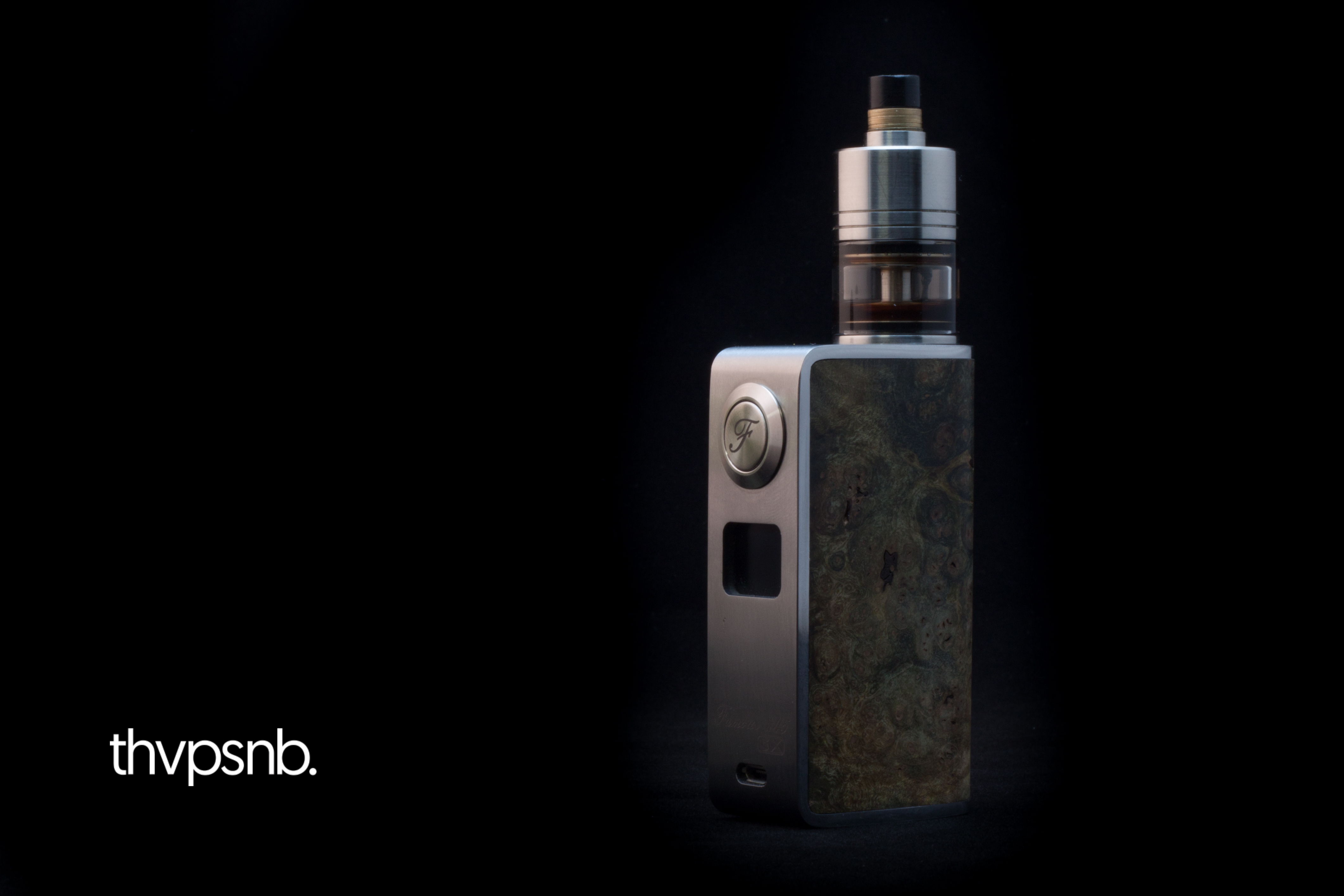 Famous sx mod - Best High End Vape Mods and Ecig Mods of 2018  List